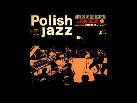 "Prize Winners of The Festival ""Jazz on the Odra River"" [FULL ALBUM]"