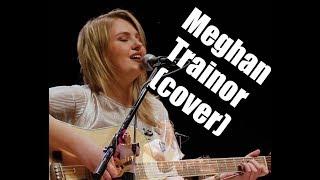 Baixar Meghan Trainor - Like I'm Gonna Lose You (cover) by Alisa
