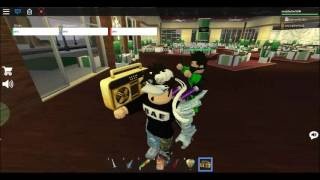 My fav rare music id's for roblox