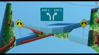 Биокомпьютер как альтернатива квантовому