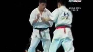 www.kyokushinway.net.