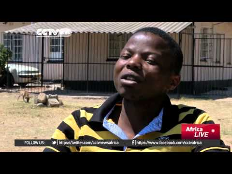 Employers in Zimbabwe challenge labour laws