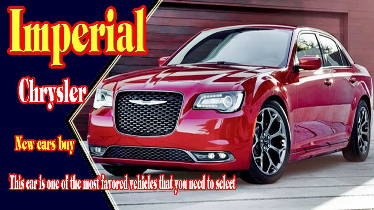 2018 chrysler imperial release date. beautiful release 2018 chrysler imperial  chrysler imperial price  msrp new cars buy and release date