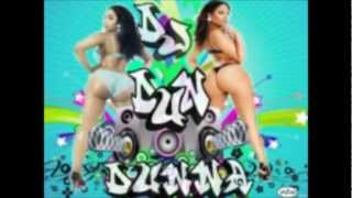 Dj Dunna-Popcaan-Naughty Girl Mix.mp3.wmv