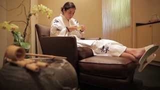 Shizuka New York Day Spa In Manhattan NYC(Visit the innovative New York Day Spa, Shizuka New York in Manhattan, and receive spa deals, spa treatments, skin care, facials and more., 2014-02-21T15:17:56.000Z)