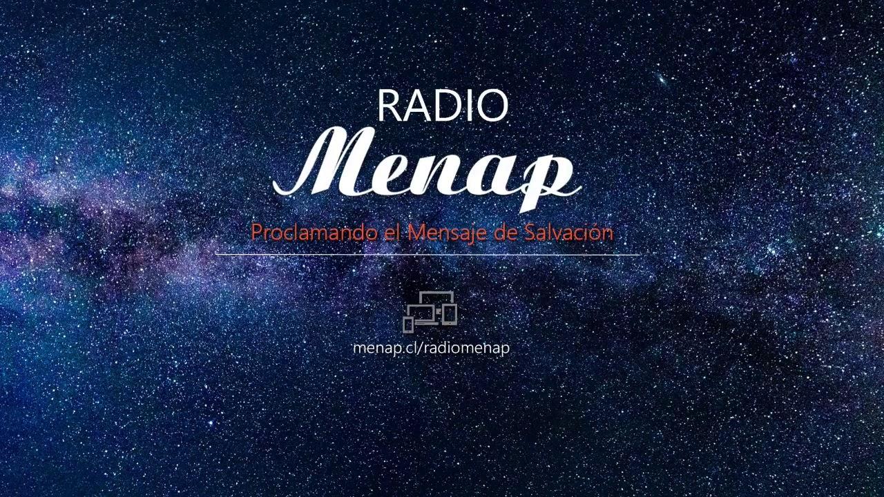 """Programa Matinal """"Nuevas De Amor Y Paz"""" En Vivo"""