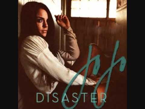 Disaster - Jojo (New Single)