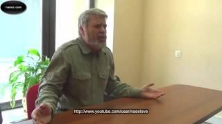 Георгий Сидоров - Секреты долголетия (Полная лекция)