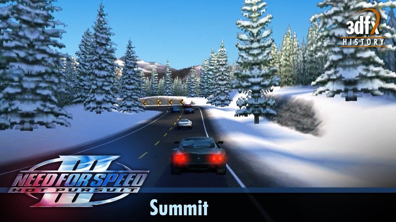 hot pursuit 2012 gameplay venice - photo#48
