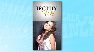 ABC's Trophy Wife star Bailee Madison gives scoop!