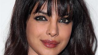 Priyanka Chopra Shut Down Wendy Williams