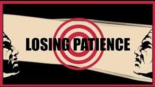 Alter Bridge - Losing Patience Behind The Song
