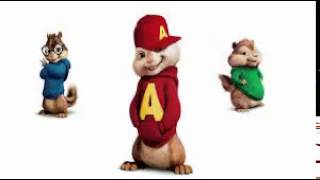 Gosa sa Raskrsca Zivot je sport (Chipmunks Version)