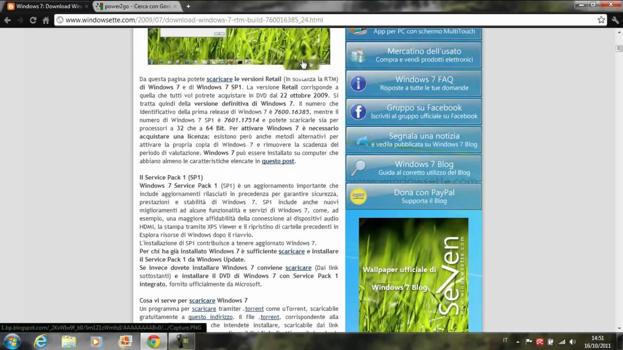 Opera developer 59. 0. 3206. 0 free download software reviews.