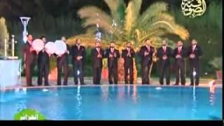 الأخوة أبو شعر - ألف صلى الله