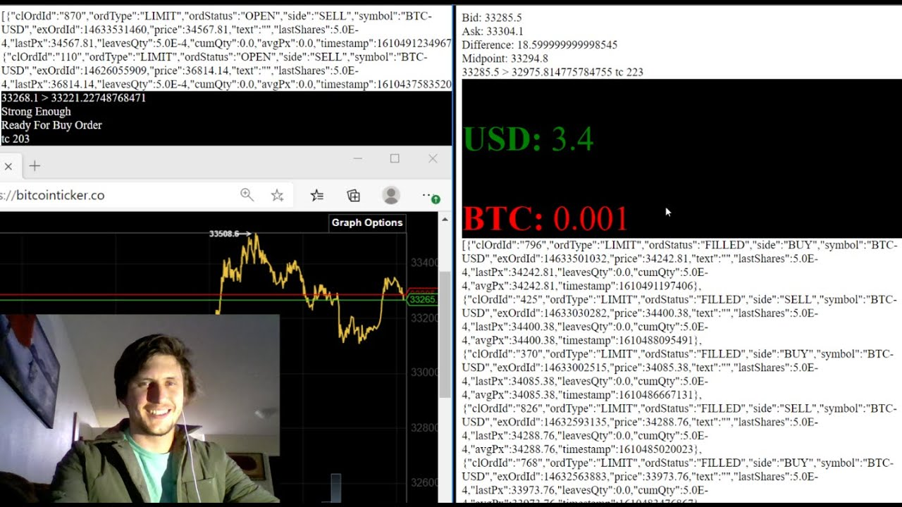 bitcoin reîncărcare mobilă 21 bitcoin calculator review