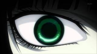 Tasogare Otome x Amnesia AMV - Monster HD