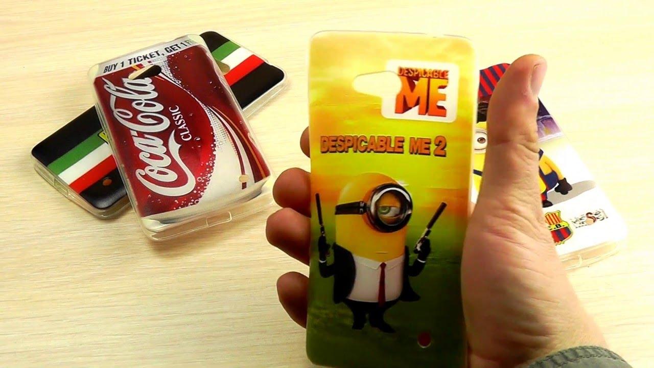 Задние крышки для мобильного телефона задняя часть корпуса (крышка аккумулятора) купить в магазине aks. Ua. В ассортименте 2602 товара доставка. Задняя часть корпуса (крышка аккумулятора) nokia lumia 730 dual sim (rm-1040) / lumia 735 (rm-1038) dark grey. Купить. 119 грн. Есть в наличии.