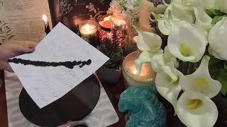 Haz que Peleen FUERTE en 2 Horas ⚡🐍⚡ Que Discutan Muchísimo