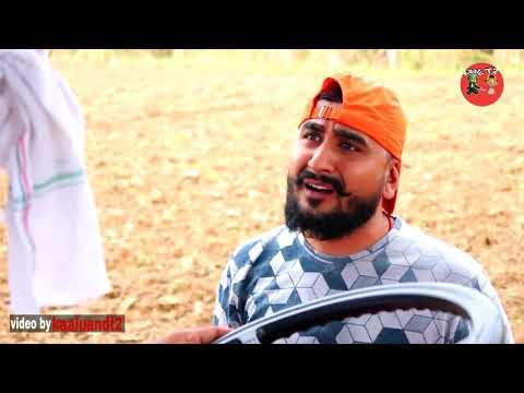 Kalu And T2 Vlog||Desi Panchayat|| Kaalu And T2 ||chauhan Vines |chauhan Vines Official