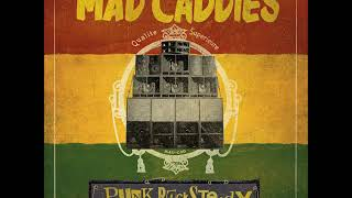Mad Caddies - Sleep Long [Operation Ivy] (Official Audio)
