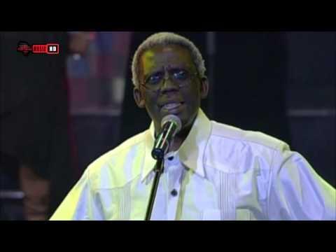 Victor Ntoni   Umaxhosa