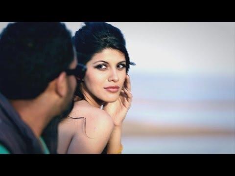Tu Sadi Vi Na - Dokha - Manpreet Shergill - Brand New Punjabi Songs