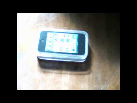 How to convert DVDs to ipod Format from YouTube · Duration:  10 minutes 39 seconds