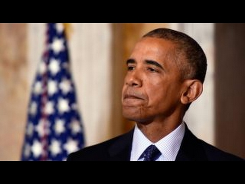 Obama misinforming public on immigration?