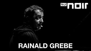 Meine kleine Stadt - RAINALD GREBE - tvnoir.de