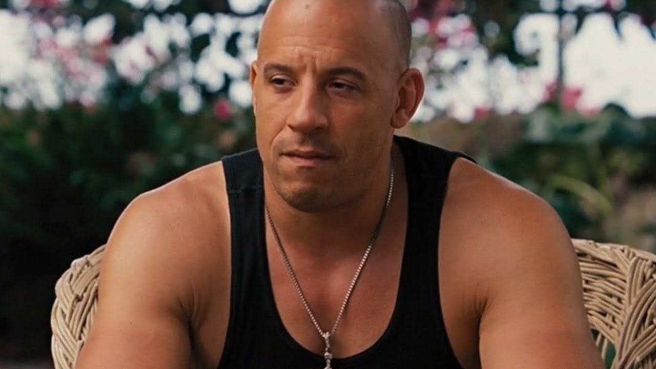 Fast & Furious Fans Now Understand Dom's Backstory