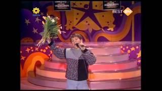 Danny De Munk - Ik Voel Me Zo Verdomd Alleen 1984
