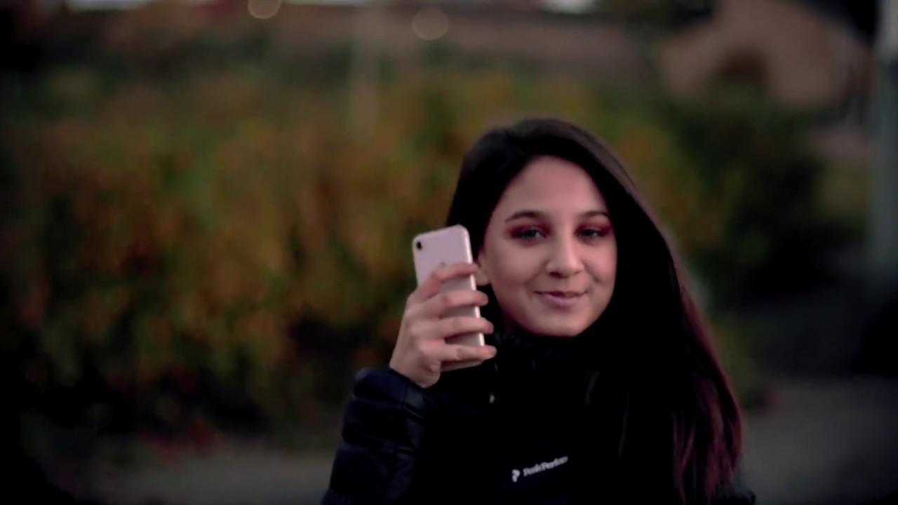 Online Dating Förenade Arabemiraten