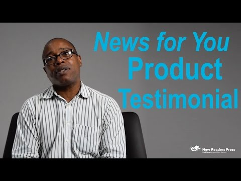 Using News for You in the Classroom