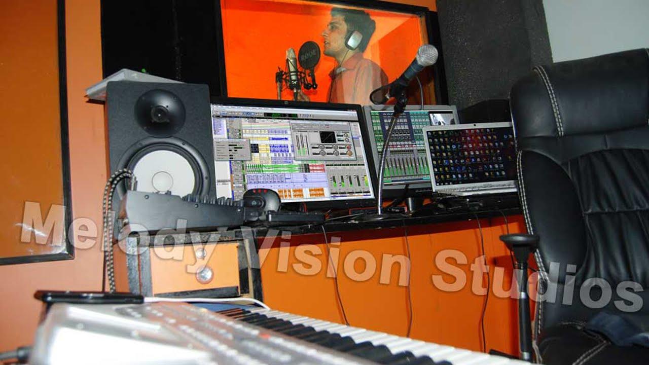 Syed abdul hanan pirzada junior amr diab music album for Asma t salon lahore