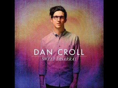 Always Like This - Dan Croll
