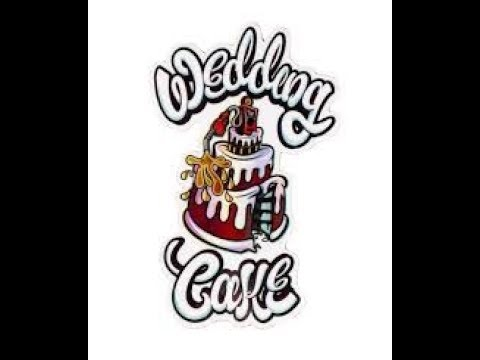 Wedding Cake By Jungle Boys Los Angeles 26 Thc Youtube