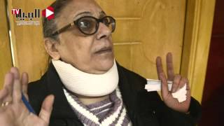 اليوم العالمي لحقوق الانسان في مصر ..  «إختفاء قسري وتعذيب»