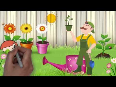 The 6 Best Kids Gardening Tools