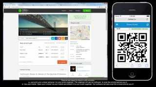 [Sukien360] How to use e-ticket(s)