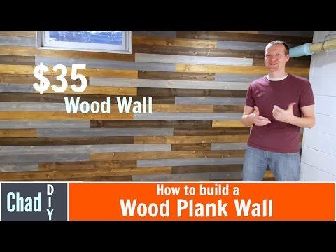 $35-diy-wood-plank-wall