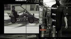 Driv3r (PC) - Cheat Codes FOUND!