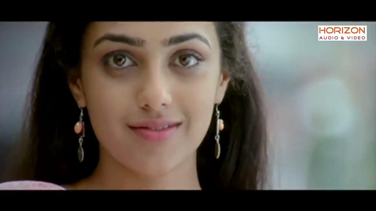 Malayalam Action Movie Scene HD  Malayalam Super Hit Scene  Malayalam Movie scene HD