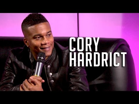 Cory Hardrict Addresses Keke Palmer Situation How To Keep Happy Marriage