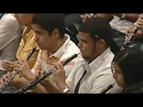 Shostakovich Symphony No.10 in E minor Op.93 IV.Andante - Allegro II Parte