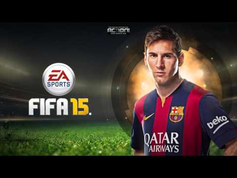 [Tutorial] Descarcare si instalare FIFA 15 /How to Download and Install Fifa 15