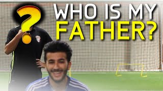 Baixar 100K SUBS FATHER REVEAL! - 1v1, CROSSBAR CHALLENGE, PENALTIES & MORE!