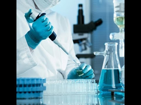 Health Department decides to outsource hospital laboratories