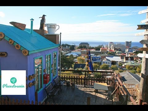 punta-arenas-travel-guide---explore-beautiful-chile