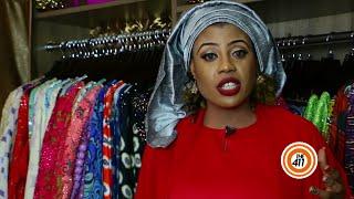 The 411 - Fashion - Bestest Abaya Abuja - Expand Your Traditional Wardrope 2016